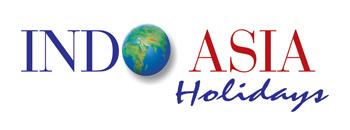 indo-asia-holidays