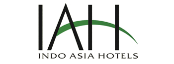 indo-asia-hotels