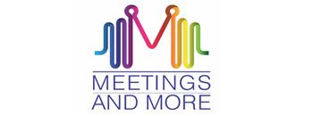 meetings-n-more