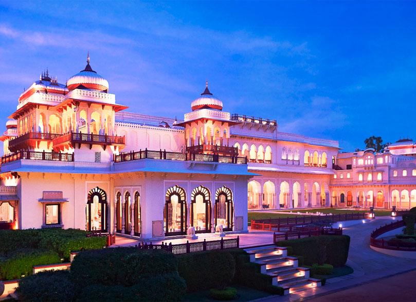 Weddings destination in india destination wedding india tailor wedding destinations junglespirit Gallery