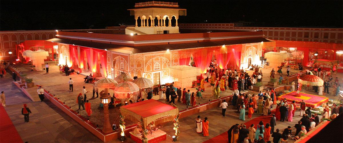 Weddings Destination In India Destination Wedding India Tailor