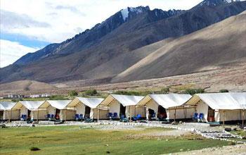 Tsermang-Eco-Camp-Ladakh