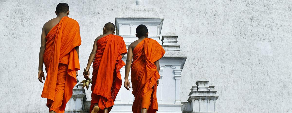 Tourist Destination In Sri Lanka Sri Lanka Tourism