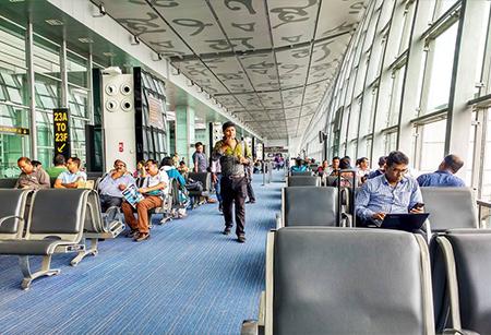 Tours to India | Asia Tour Package | Tourism of India