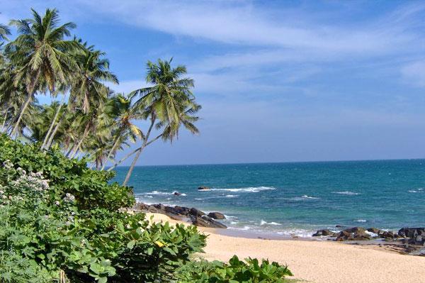 tangala-beach
